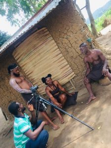 actor charles chetachi stephen, charles chetachi stephen, nigerian celebrities, ghana celebrities, actors in nigeria, actors in ghana, actors profile,