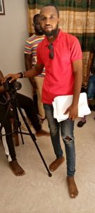 jeffrey aziaglo, bigjeffrey, actor jeffrey aziaglo, jeffrey aziaglo profile, actors profile, jeffrey aziaglo biography, jeffrey aziaglo resume, jeffrey aziaglo movies, jeffrey aziaglo tv series, actors in ghana, ghana actors, celebrities in ghana, ghana celebrity, ghana celebrities, ghana actors, volumegh, jeffrey kojo aziaglo,