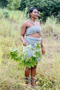monica kwaw,ninagh.nina,nina97,monicakwaw,monica kwaw movies,monica kwaw films,monica kwaw series, monica kwaw of akeelah and the budus stones, gh celebrities,ghana celebrities, ghana actors, ghanaian actor, ghana actresses, actress monica kwaw,volumegh,